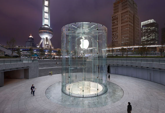 shanghai_apple_store