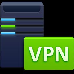 VPNでできること VPN活用術