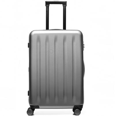 小米のスーツケースが安くてすごい!