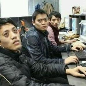 40代ITエンジニアの苦難 中国のサラリーマンも楽じゃない