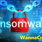 ウィルス「Wanna Cry/Cryptor」の予防方法と感染後の対処法