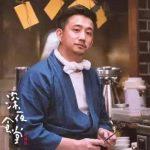 人気ドラマ「深夜食堂」の中国リメイク版が大不評
