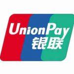 銀聯カードでUFJ銀行ATMから日本円を下ろしてみた