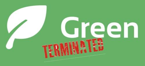 green-vpn-terminated