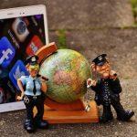 大手中国系VPNが業務停止 日本人利用者の今後は?