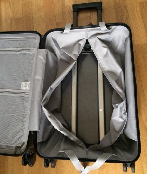 suitcase-inside2